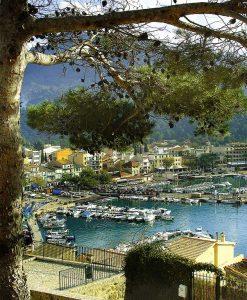Mallorca W&E